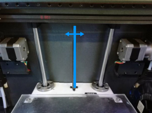printing-surface-adjust-4