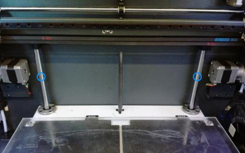 printing-surface-adjust-sigmax-1