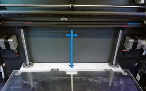 printing-surface-adjust-sigmax-2