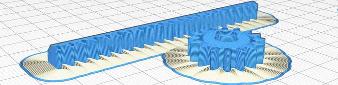 brim printing adhesion resource