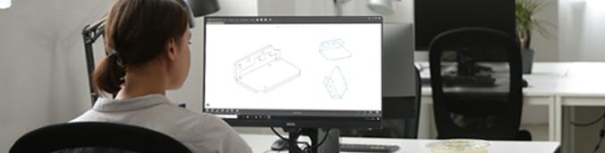 design-for-3dprinting-03