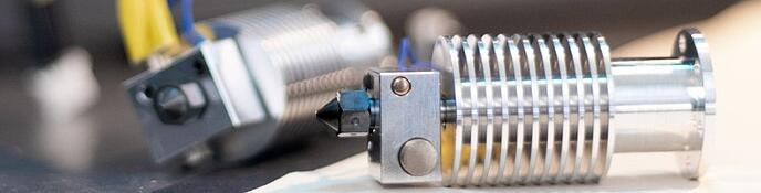 choosing the right hotend