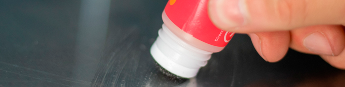 elección del adhesivo correcto para cada aplicación