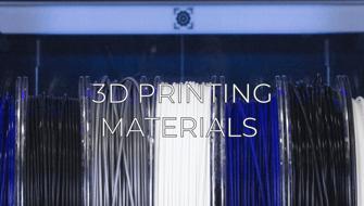 3d-printing-materials