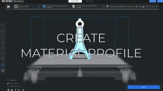 create-material-en