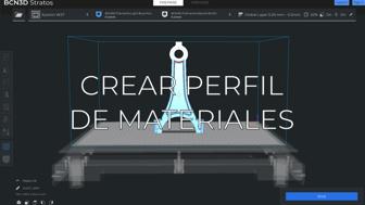 create-material-es