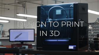 design-print-3D-en