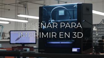 design-print-3d-es