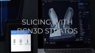 slicing-stratos-en