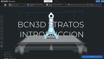 stratos-introduction-es