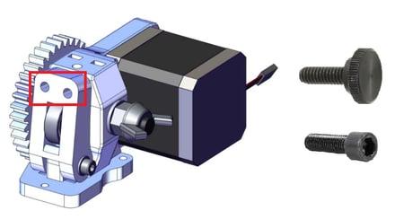 extruder-screws-bcn3d+