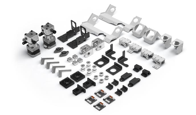 1-components-bcn3d