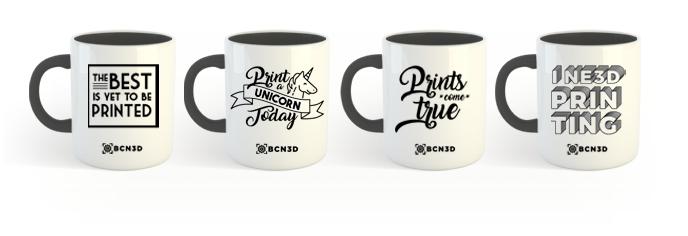 bcn3d-coffee-cups-3