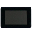 lcd-component