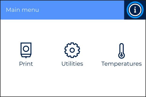 bcn3d-main-menu