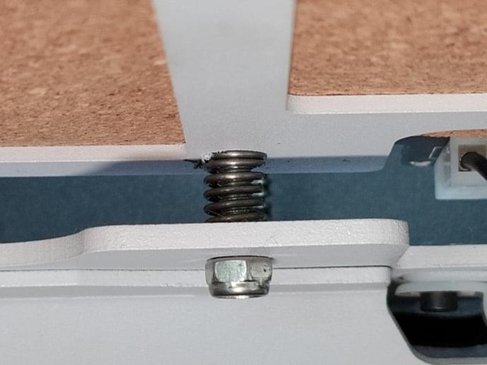 back screw sigma near Cropped