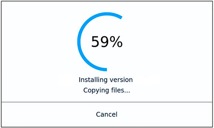 bcn3d-install-firmware-edit