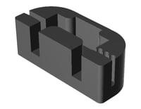belt-block