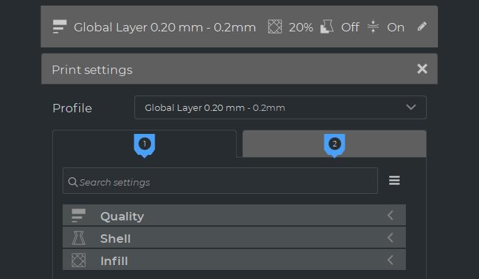 custom-settings-stratos