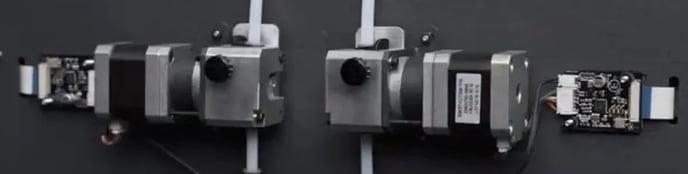 extruder-motor-epsilon