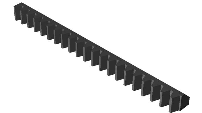 PA-rack Cropped
