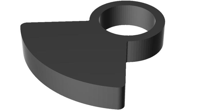 TPU-3 Cropped