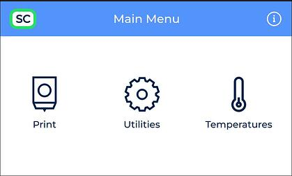 sc-icon-enable-green