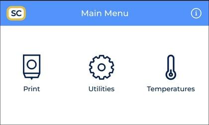 sc-icon-enable-yellow