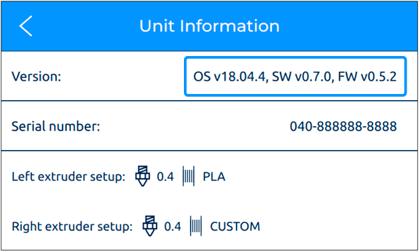 bcn3d-epsilon-unit-information