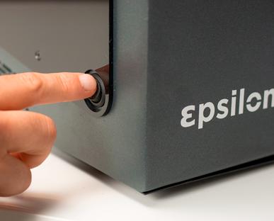 bcn3d-epsilon-turn-off-1