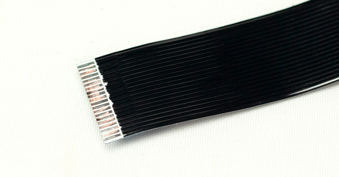 flat-cable-2