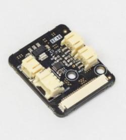 old-extruder-board-bcn3d