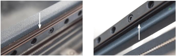 9.clean rails 3