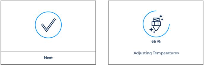 4-screens2