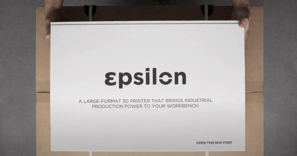 bcn3d-epsilon-toolkit-componentskit