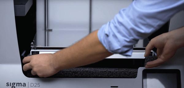 printing-platform-foam