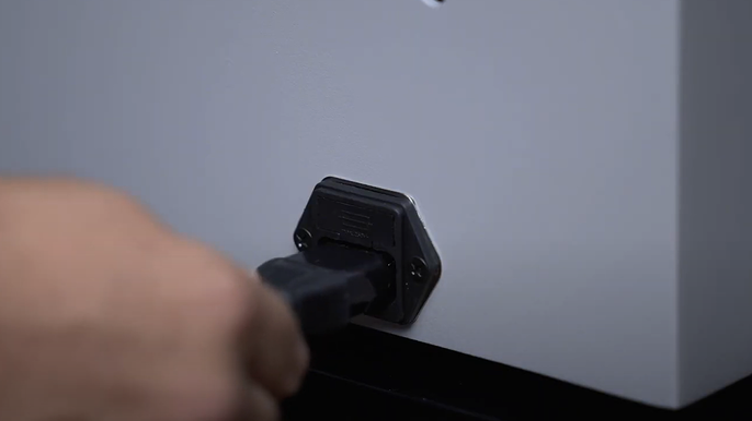 unplug-turn-off-d25