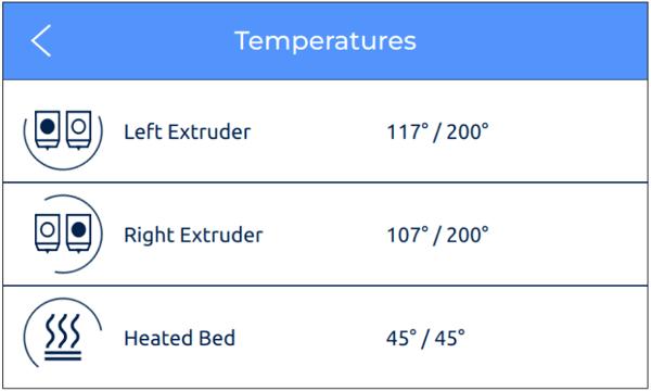 menu-temperatures