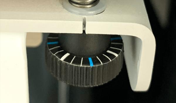 plastic-thumbscrew-bcn3d
