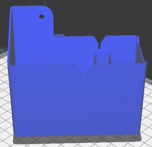 jumbo bucket