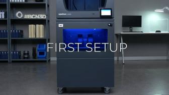 first_setup_sc