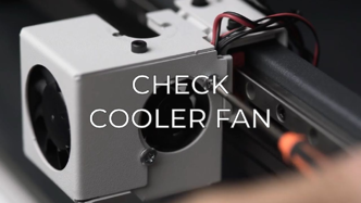 check cooler fan eng