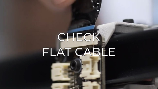 check flat cable eng