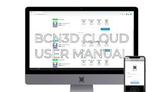 cloud user manual EN