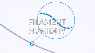 filament humidity eng