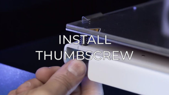 install thumbscrew eng