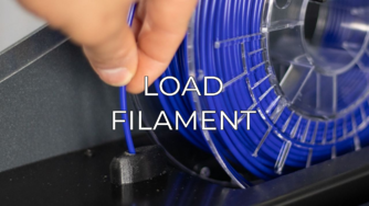 load filament eng