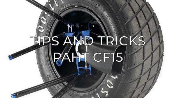 pahtcf15 tips eng