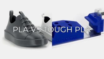 pla vs tough pla EN