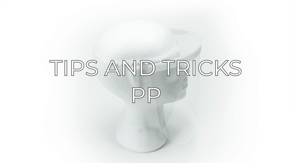 pp tips eng
